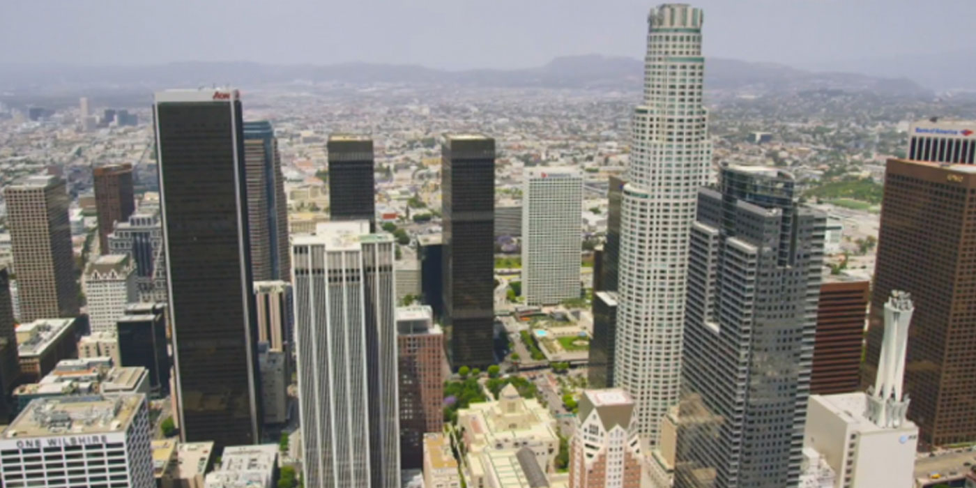 Γνωριμίες σε ιστότοπους Λος Άντζελες