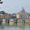 Rome trip by diplomat travel