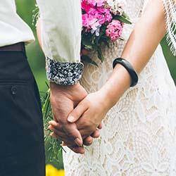 Γαμήλια Ταξίδια