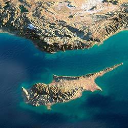 Από Κύπρο