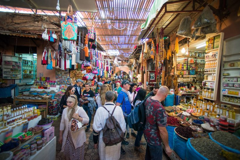 marrakesh_06