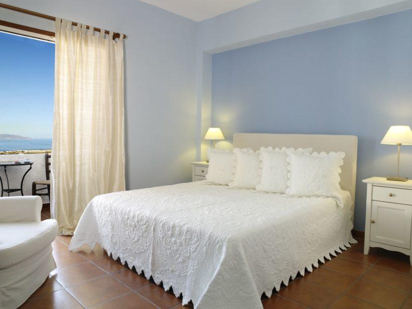 solaris hotel santorini