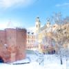 ΒΑΡΣΟΒΙΑ χριστουγενννα diplomat travel
