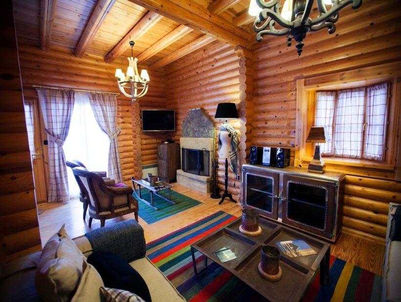 Grand Chalet Villas by Diplomat Travel